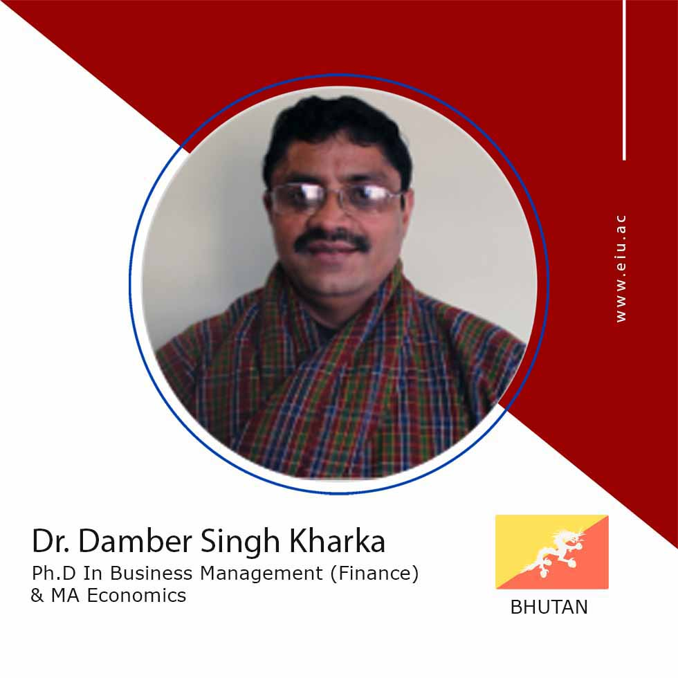 Damber-Singh-Kharka