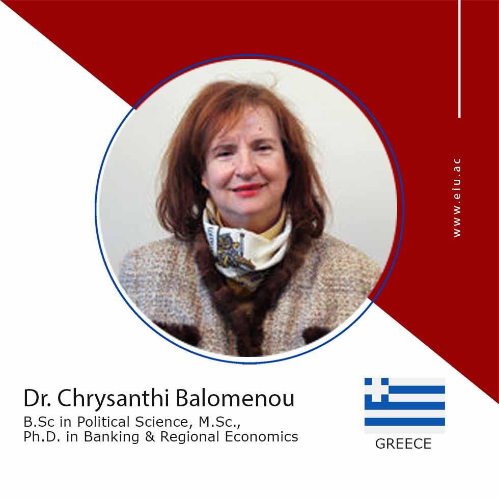 Dr.-Chrysanthi-Balomenou