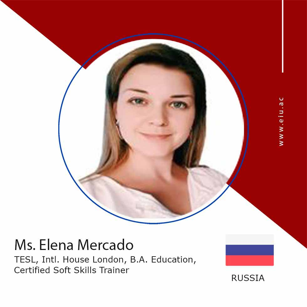 Elena-Mercado
