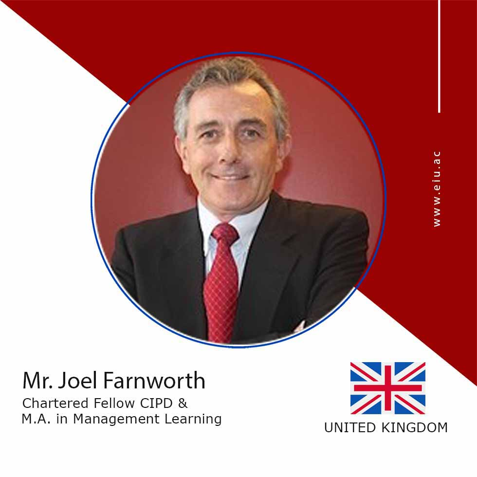 Joel-Farnworth