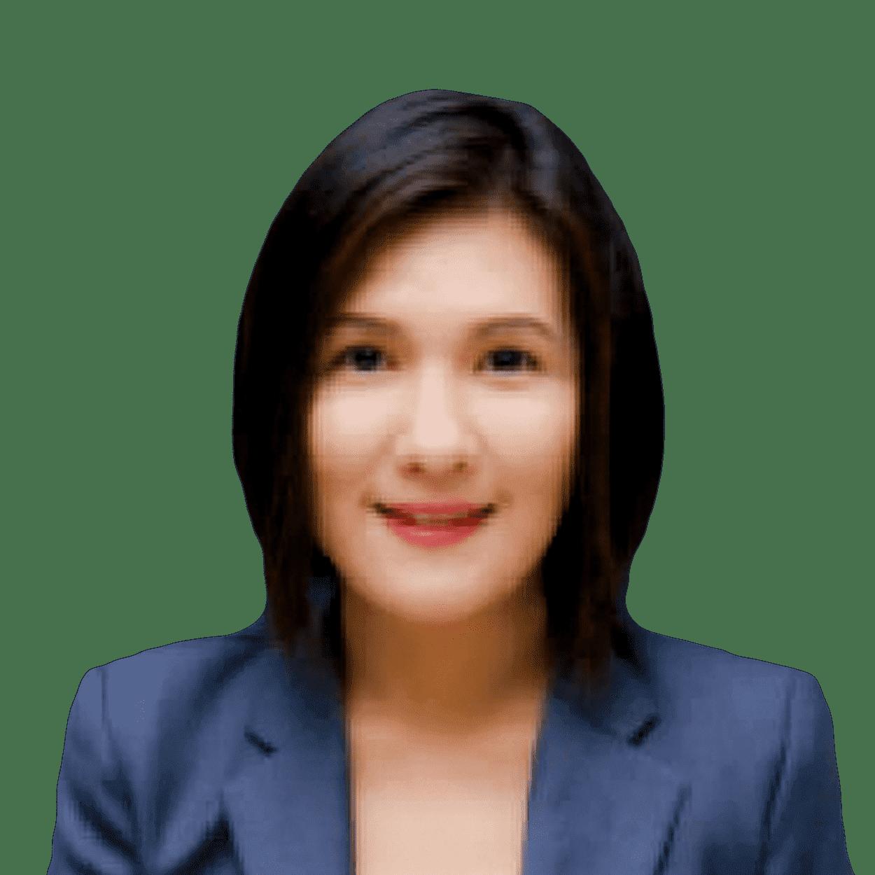 Marle-Baybay-MSIET-Philippines-1-min-min