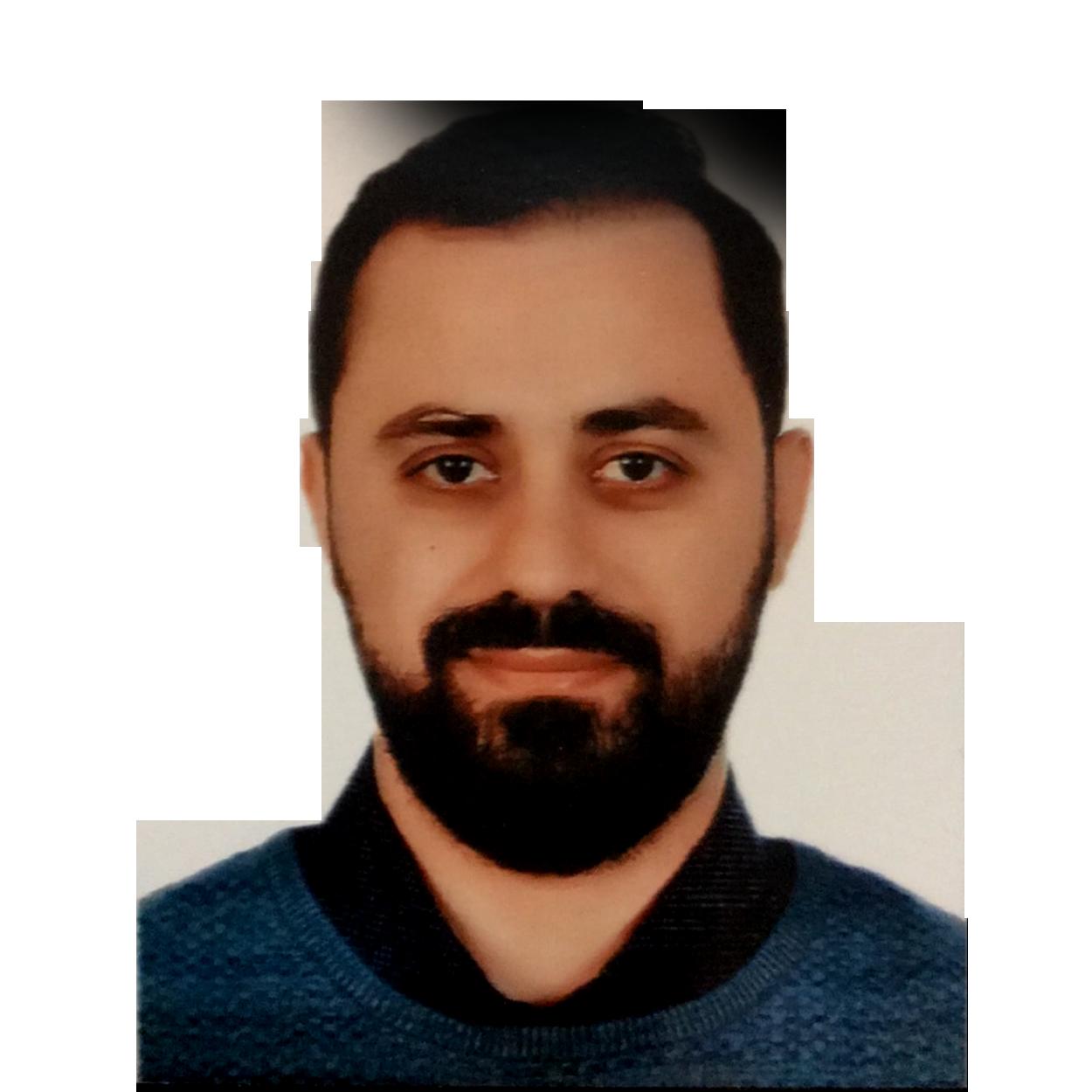 Mohammad Zakkour - BBA in Finance - Sweden-1