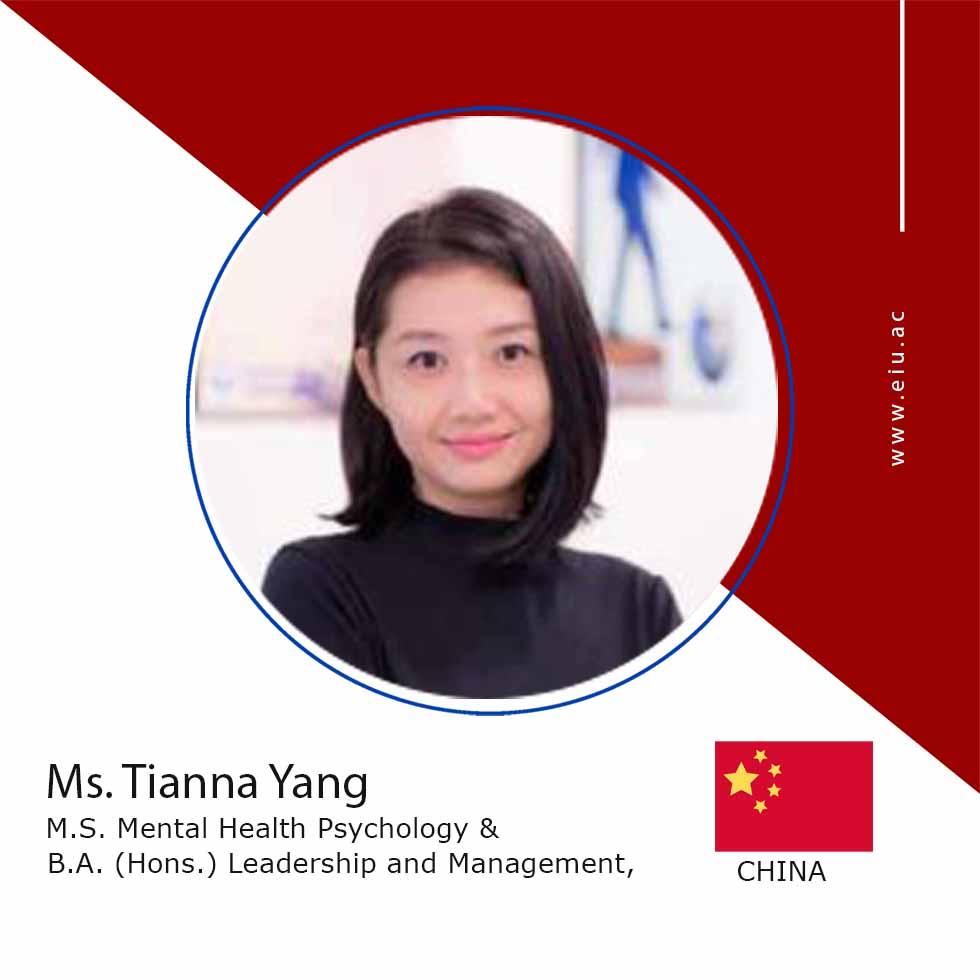 Ms.-Tianna-Yang