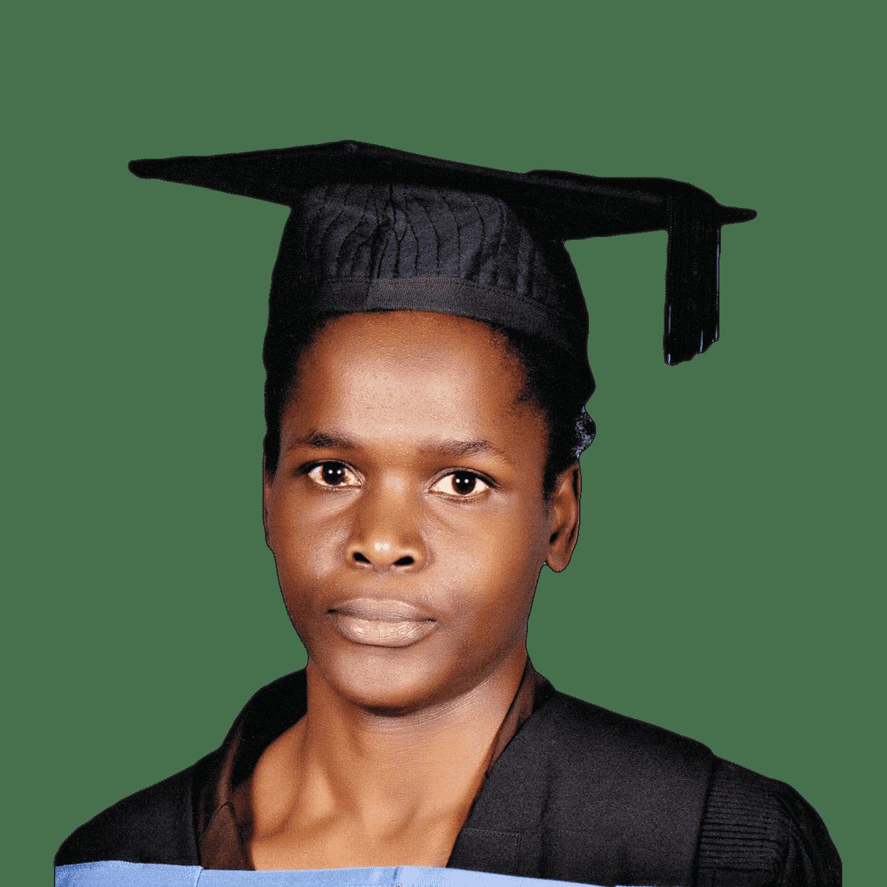 Nakato-Maganda-MBA-in-Finance-Uganda-min-min