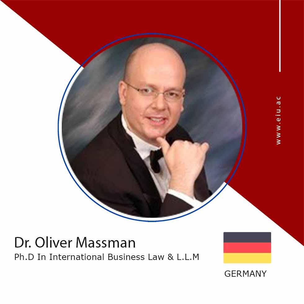 Oliver-Massman