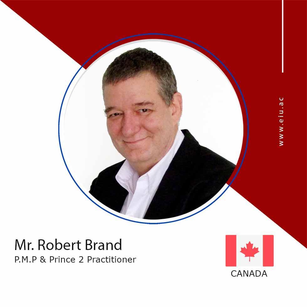 Robert-Brand