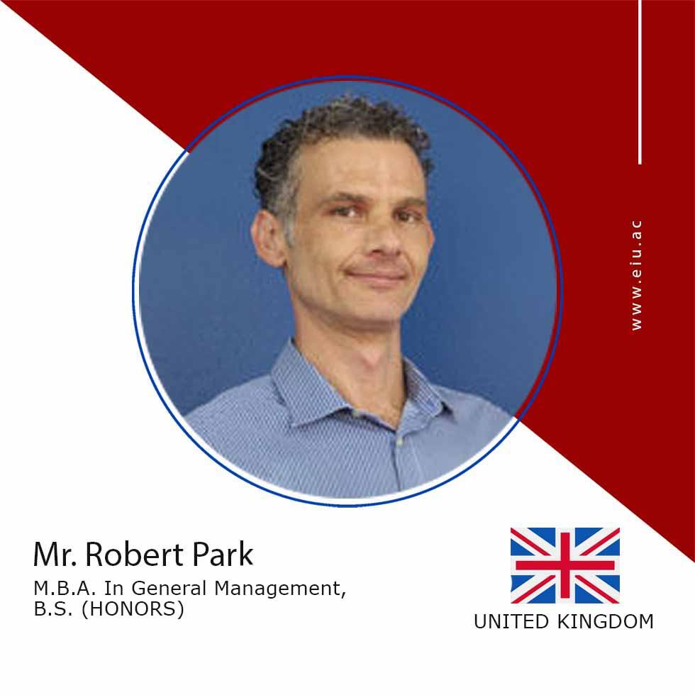 Robert-Park
