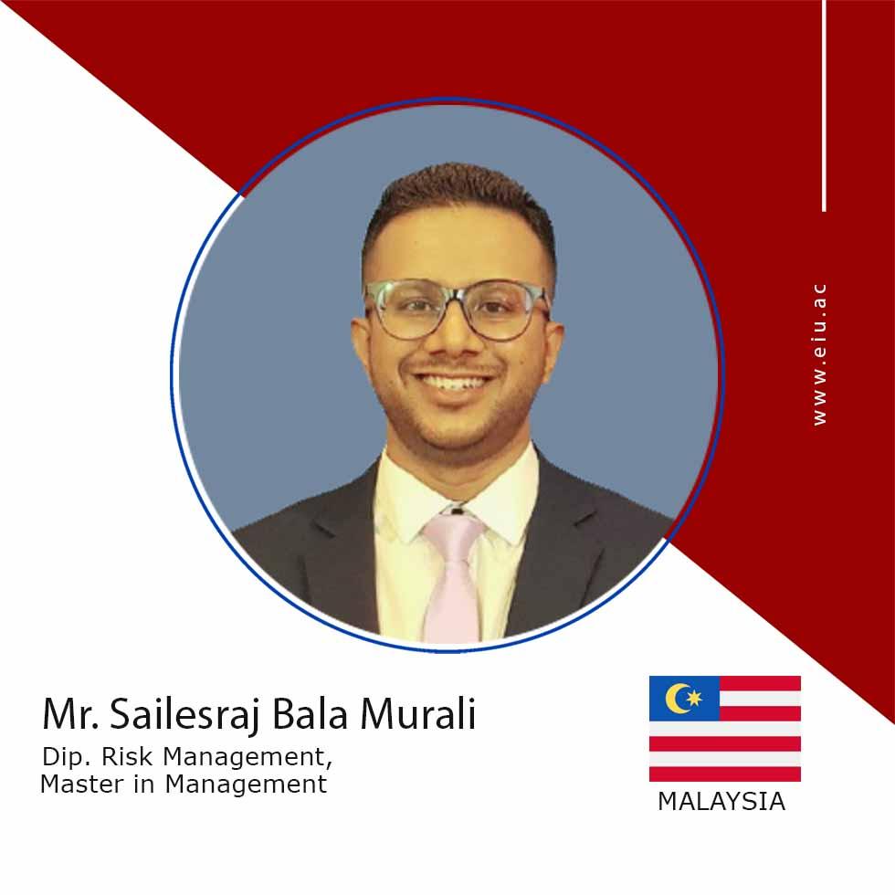 Sailesraj-Bala-Murali