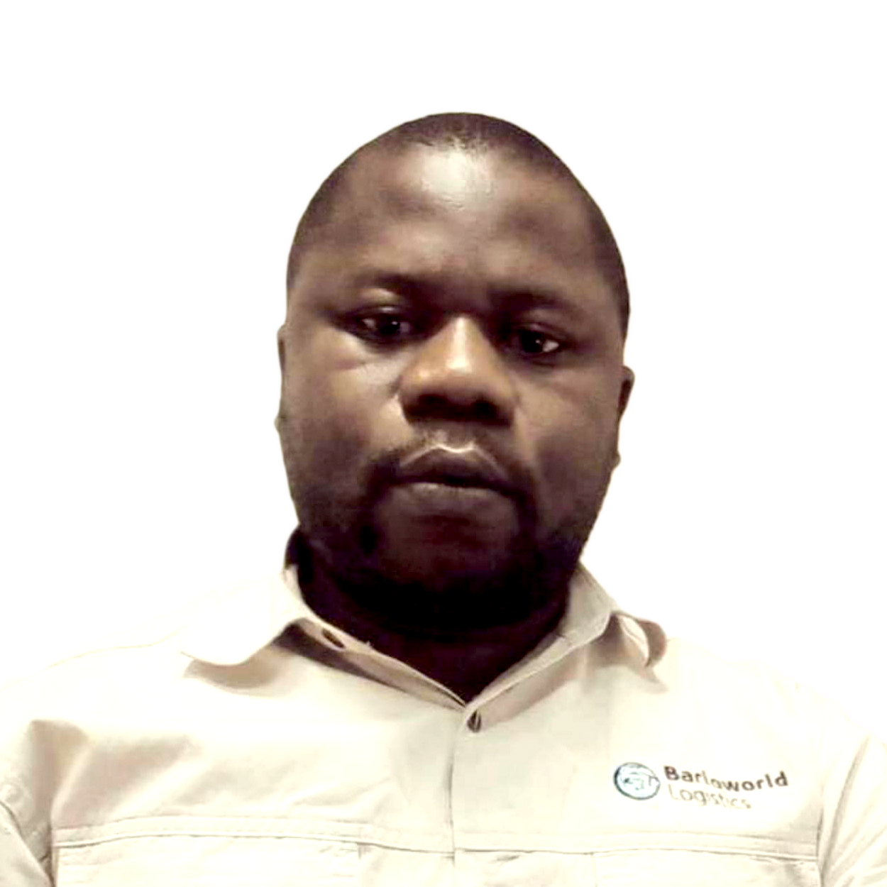Timothy Pumulo - MBA in Logistics & Supply Chain Management - Zambia-1