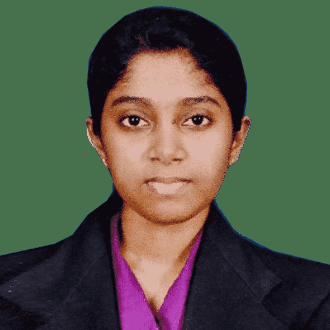 srilanka-min-min