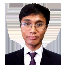 Jhon-Urgelles-MSIET-Philippines-1