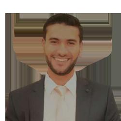Ayham-Jadallah -EDITED