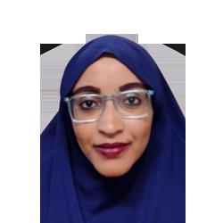 Fouzia Hared Abdi_EDITED