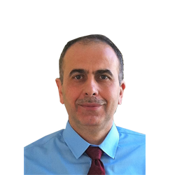 Yasser Sami-EDITED
