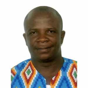 Alhajie Bangura