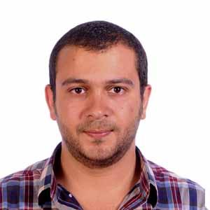Mohammad Boghdady