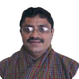 Damber-Singh-Kharka-to-uppload