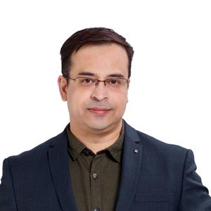 Dr-Sanjib
