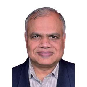 Dr. R. Parameswaran