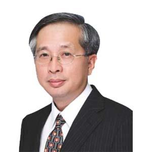 Dr.Chang