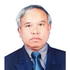 Dr.Thammanit