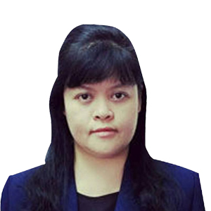 Ms-june