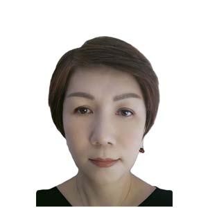 Celestine Tan