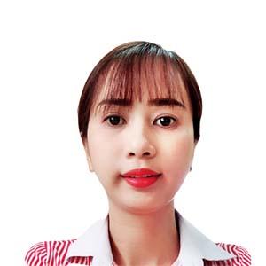 Van Thi Phuong Nga