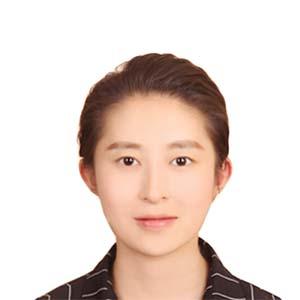 Yijin Li